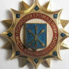 Параолімпієць Антонюк і політрепресований Комарницький можуть стати Почесними громадянами Хмельницького