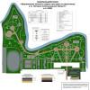 У Нетішині на будівництво міського парку культури та відпочинку витратять майже 36 млн грн