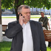 "Порошенко дав ""заслуженого працівника сільського господарства"" високопосадовцю Хмельницької ОДА"