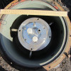 На околиці Хмельницького знайшли контейнер із радіоактивною речовиною