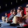 На Хмельниччині за 2013-2017 роки переглянули кінофільми 2,5 млн людей
