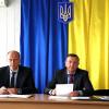 Начальник Держаудитслужби Хмельниччини Марценюк пішов на підвищення