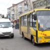 """""""5 гривень – це не тариф"""": хмельницькі перевізники хочуть возити пасажирів не менше 6 грн"""