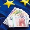 Хмельницька область реалізовуватиме 10 проектів за кошти ЄС