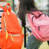 У Хмельницькому пропонують з бюджету підтримувати приватні заклади освіти