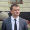 Симчишин зізнався, як йому важко давалося голосування за підвищення проїзду