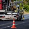 Бюджет Хмельницького додасть 4,5 млн грн на магістральну дорогу в мікрорайоні Озерна