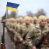 Восени Хмельниччина відправить 750 осіб на строкову військову службу