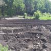 Екоінспекція: у Шепетівці завдано збитків державі на 36 млн грн через вилив нафтопродуктів