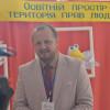 Вийти із СІЗО екс-освітянину Миколаїву заважає велике коло знайомств серед посадовців