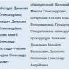 Справу депутата Харкавого розглядатиме нова колегія суддів