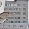 У хмельницькому аеропорту капітально відремонтують пожежне депо за 400 тис. грн