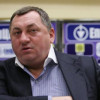 """ЗМІ: Герега купує футбольний клуб """"Карпати""""?"""