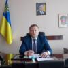 Порошенко звільнив голову Полонської РДА, викритого на хабарі