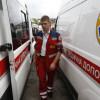 Хмельницька область купить 55 машин для амбулаторій первинної меддопомоги
