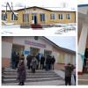 У Дунаєвецькій ОТГ колишні клуби переформатовують у Будинки громади