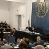 Хмельницька міськрада бере 6,5 млн євро в європейському банку в кредит на 22 роки