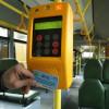 Одесити впроваджуватимуть електронний квиток у транспорті Хмельницького