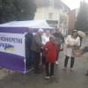 Політична партія «ЗА КОНКРЕТНІ СПРАВИ» разом з мешканцями області формує «Громадський бюджет Хмельниччини»