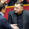 """У фракції """"За конкретні справи"""" відсутня диктатура з боку Гереги – депутат облради"""