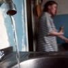 Вдруге за рік у Хмельницькому зріс тариф на холодну воду і водовідведення