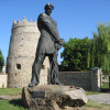 У 2019 році в Летичеві з'явиться музей Кармалюка