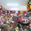 Духовна рада Хмельницького підтримала рекомендації влади не торгувати штучними квітами