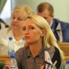 Уляна Ткаченко: «Нарікань до роботи депутатів нашої фракції в обласній раді у мене немає»