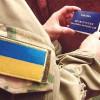 У Кам'янці-Подільському вигнали з роботи водія за відмову безкоштовно перевозити дитину загиблого учасника АТО