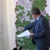 На Хмельниччині створено 45 тергромад із 62 запланованих