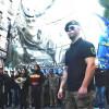 """Назарій Чепко: Аналогів """"Соколу"""" немає ні на Хмельниччині, ні в Україні"""