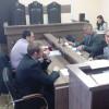 Справа Бурлика знову зависла в апеляції. Двох суддів відвели від розгляду
