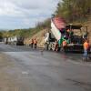 """На реконструкцію дороги """"Тещин язик"""" не вистачає 15 млн грн – ОДА"""