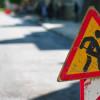 Полтавчани через АМКУ відібрали дорожний тендер на 38 млн грн у фірми екс-депутата Кам'янець-Подільської міськради