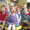 """У Хмельницькому розтринькали більше півмільйона """"дитячих"""" коштів на премії бухгалтерам управління освіти"""