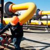 """ТОВ """"Шепетівка Енергоінвест"""" газу не має, але тарифи вже хоче підвищувати"""