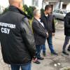 У Хмельницькому викрито на хабарі посадовців держгеокадастру і екоінспекції