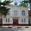 Закулісся 25 чергової сесії Хмельницької міськради (оновлено)