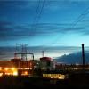 Енергоблок №1 Хмельницької АЕС виведено на плановий ремонт