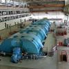 Енергоблок №1 ХАЕС, термін експлуатації якого закінчується 13 грудня, знаходитиметься на ремонті 8 місяців