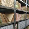 Держархів Хмельниччини відкриває документи про геноцид поляків за часів Радянського Союзу