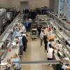 У Хмельницькому запрацював завод з виробництва кабельної продукції для автоконцерну Volkswagen