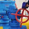 Шепетівка з 13 листопада залишиться на 2-3 дні без газу: відрізатимуть котельні ТОВ «Шепетівка Енергоінвест»