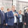 """Сергій Іващук: """"Після депутатського запиту про розкрадання полігону завели кримінальну справу"""""""