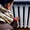 Шепетівка залишиться з теплом і газом – заява влади