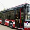 Математика від хмельницького віце-мера: один великий автобус – це мінус 3-4 маршрутки