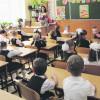Стало відомо, хто бороться за 10 директорських крісел у закладах освіти облради
