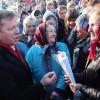 Олег Ляшко у Ямполі: Дотація на голову худоби має бути 5000 гривень