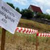 Хмельницький роздаватиме 2,5 тис. дол учасникам АТО у вигляді компенсацій за неотриману земельну ділянку