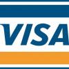 Visa долучиться до впровадження функціоналу безготівкової оплати проїзду у громадському транспорті Хмельницького
